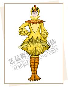 藏族舞蹈服装设计,藏族表演服装定做,藏族演出服装厂家