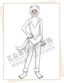 朝鲜族舞蹈服装定制,朝鲜族演出服装设计,朝鲜族表演服装厂家