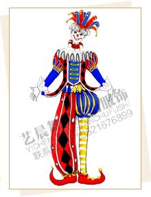 朝鲜族服装定制,朝鲜族舞蹈服装设计,朝鲜族演出服厂家