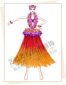 蒙古舞蹈服装定制,蒙古演出服装设计,蒙古表演服装厂家
