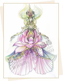 新疆舞服定制,新疆演出服装设计,新疆表演服厂家