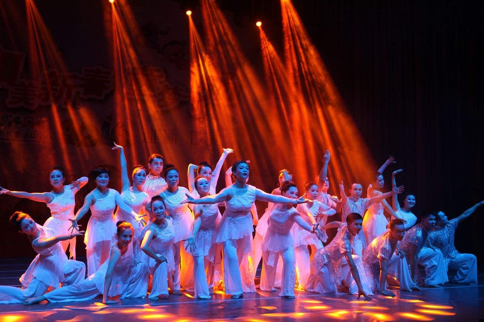 舞蹈_古典舞蹈演出服装,演出服装定制,舞台服装设计