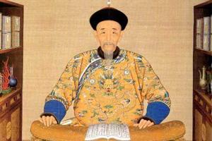 艺晨舞悦携手影视剧组制作古装龙袍