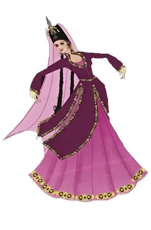 新疆舞蹈服装设计新疆舞蹈服装定制新疆舞蹈服装厂家